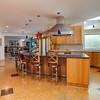 Family-Kitchen-12