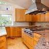 Family-Kitchen-10