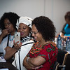 17th World Conference on Tobacco or Health (WCTOH), Cape Town, South Africa, organised by the International Union Against Tuberculosis and Lung Disease.<br /> <br /> Photo shows: Youth Pre-Conference<br /> <br /> Photo©Marcus Rose/The Union