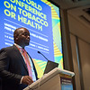 The 17th World Conference on Tobacco or Health (WCTOH)