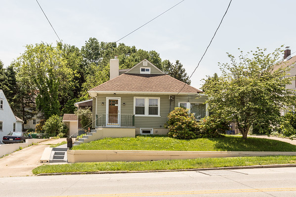 18 Chestnut Parkway, Wallingford PA