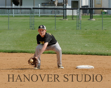 18 D VS L JV BASEBALL 5-8-18 0068