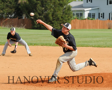 18 D VS L JV BASEBALL 5-8-18 0427