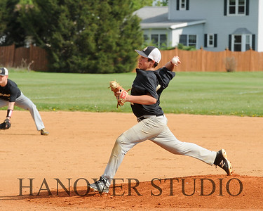 18 D VS L JV BASEBALL 5-8-18 0426