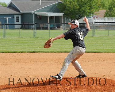 18 D VS L JV BASEBALL 5-8-18 0408