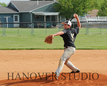18 D VS L JV BASEBALL 5-8-18 0409