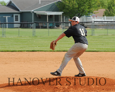 18 D VS L JV BASEBALL 5-8-18 0407