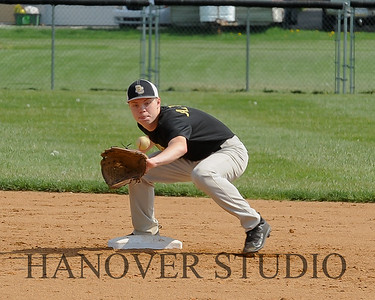 18 D VS L JV BASEBALL 5-8-18 0116
