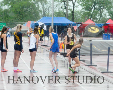 18 DISTRICT TRACK AND FIELD 0205
