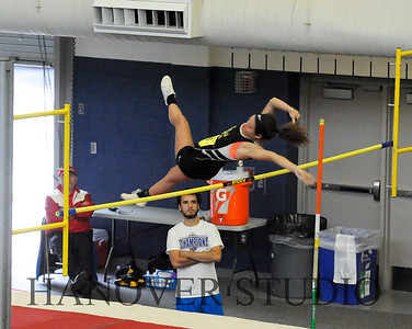 18 DISTRICT TRACK AND FIELD 0053