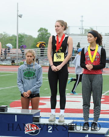 18 DISTRICT TRACK AND FIELD 0386