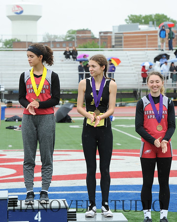 18 DISTRICT TRACK AND FIELD 0376