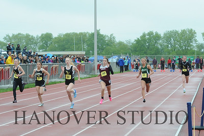 18 DISTRICT TRACK AND FIELD 0515