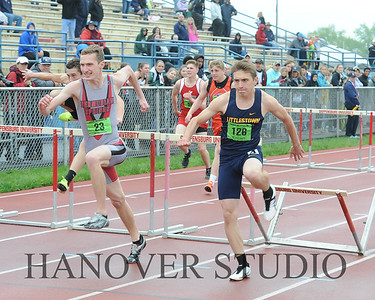 18 DISTRICT TRACK AND FIELD 0467