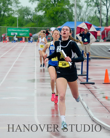 18 DISTRICT TRACK AND FIELD 0287