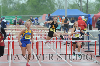 18 DISTRICT TRACK AND FIELD 0446