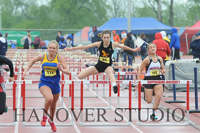 18 DISTRICT TRACK AND FIELD 0447