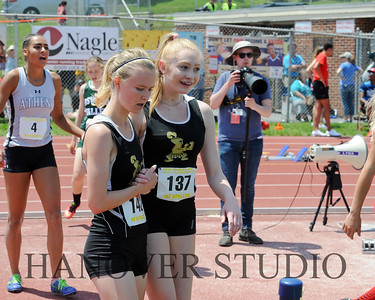 18 D1 TRACK AND FIELD STATES 0240