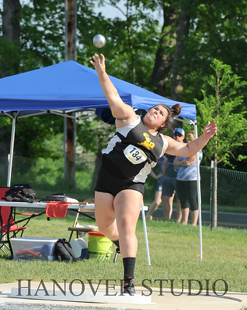 18 D2 TRACK AND FIELD STATES 0049-Edit