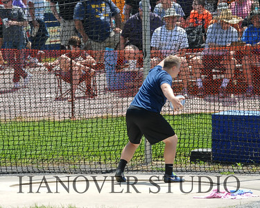 18 D1 TRACK AND FIELD STATES 0135