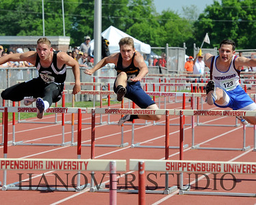 18 D2 TRACK AND FIELD STATES 0146