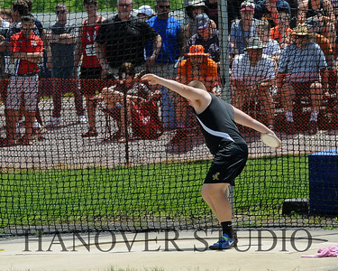 18 D1 TRACK AND FIELD STATES 0162