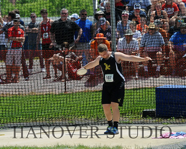 18 D1 TRACK AND FIELD STATES 0164