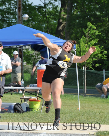 18 D2 TRACK AND FIELD STATES 0083-Edit