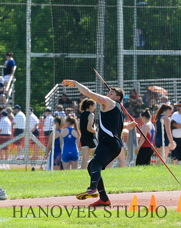 18 D1 TRACK AND FIELD STATES 0016