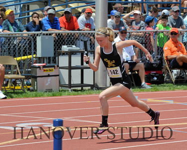18 D1 TRACK AND FIELD STATES 0189