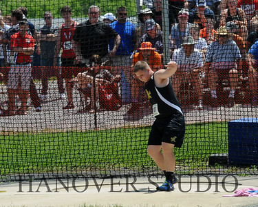 18 D1 TRACK AND FIELD STATES 0163