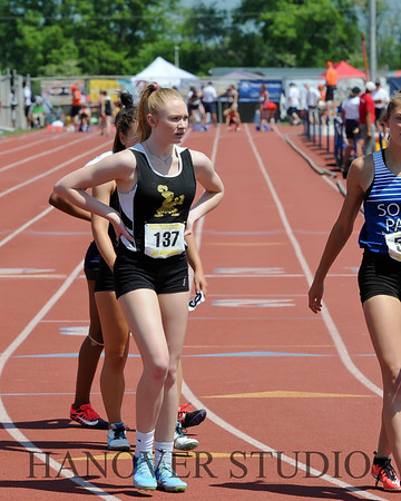 18 D1 TRACK AND FIELD STATES 0120