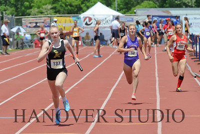 18 D1 TRACK AND FIELD STATES 0215