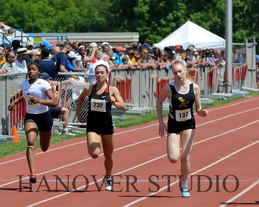 18 D1 TRACK AND FIELD STATES 0100