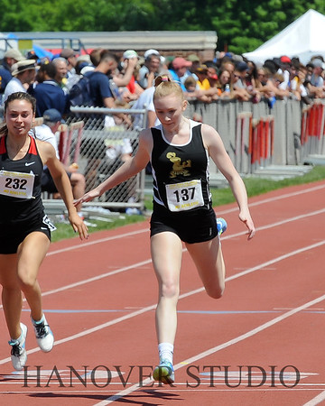 18 D1 TRACK AND FIELD STATES 0107