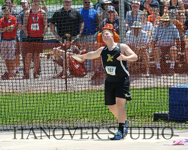 18 D1 TRACK AND FIELD STATES 0183