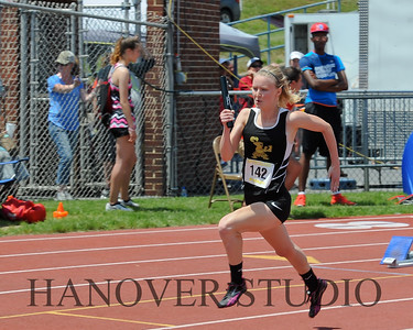 18 D1 TRACK AND FIELD STATES 0196