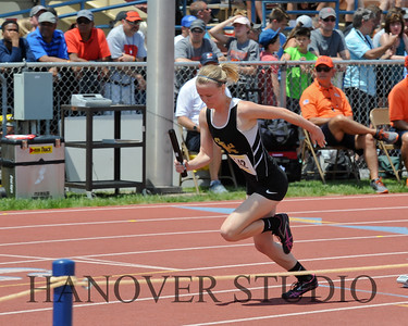18 D1 TRACK AND FIELD STATES 0188