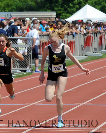 18 D1 TRACK AND FIELD STATES 0105