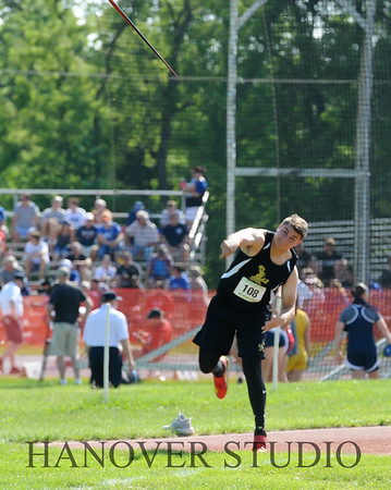 18 D1 TRACK AND FIELD STATES 0011