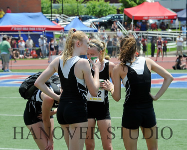 18 D1 TRACK AND FIELD STATES 0247