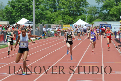 18 D1 TRACK AND FIELD STATES 0208