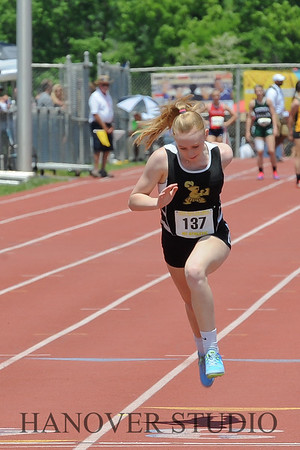 18 D1 TRACK AND FIELD STATES 0220