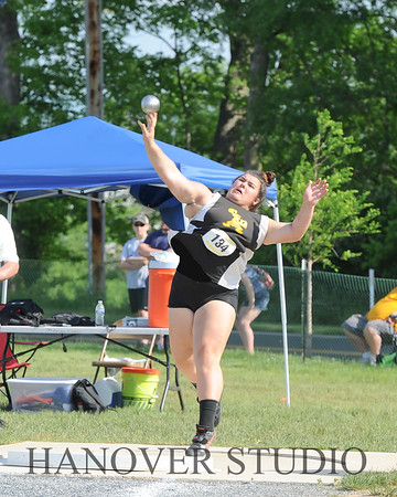 18 D2 TRACK AND FIELD STATES 0070-Edit