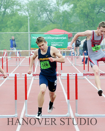 18 DISTRICT TRACK AND FIELD 0867