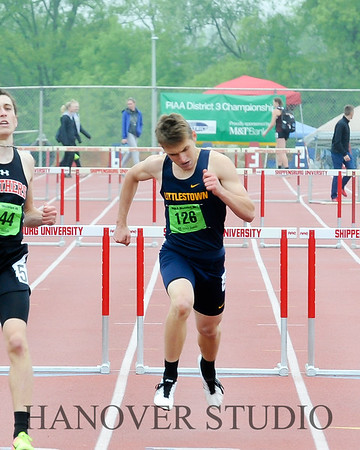 18 DISTRICT TRACK AND FIELD 0872