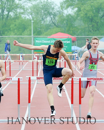 18 DISTRICT TRACK AND FIELD 0863