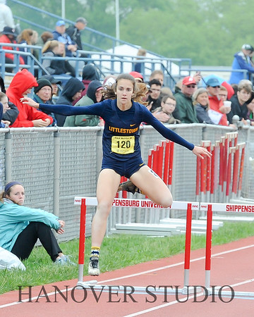 18 DISTRICT TRACK AND FIELD 0845