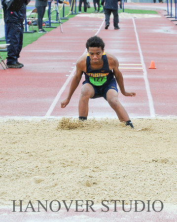 18 DISTRICT TRACK AND FIELD 0309