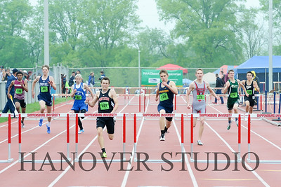 18 DISTRICT TRACK AND FIELD 0854